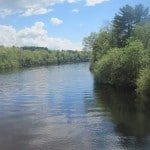 Kennebec River: Unfinished Business