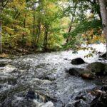 Mousam River